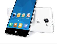 UMi C1 - 5.5-calowy smartfon z 4-rdzeniowym procesorem i Androidem 4.4