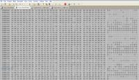 [STM32F4] - Układ DMA: DCMI -> SRAM