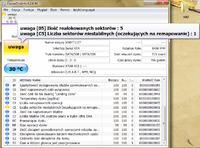 Netbook Acer Aspire One D255 - Nie działa mi żadna przeglądarka internetowa