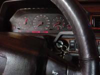 [Volvo 940 2.3T 230ft 1994r.] Silnik nie gaśnie- stacyjka położenie 0