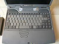 [Sprzedam] Kilka starszych laptopów (dużo zdjęć) warto zajżeć.