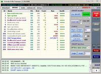 WDC WD5000BEVT-24A0R - Długie ładowanie Windowsa