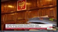 Odtwarzacz sport.tvp.pl - Nowy odtwarzacz na sport.tvp.pl strasznie zacina