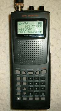 Radio shack 22 183a manual