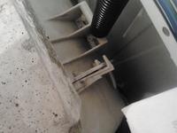 Whirpool AWO/D 6330 P - chrobotanie w bębnie - chyba kosz