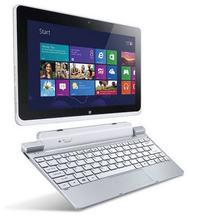 Czy istnieje laptop ze sk�adana klawiatur�? (nie od��czan�)