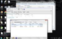 podaje od 0-2048 sektor i zrzut ekranu partycji z DMDE