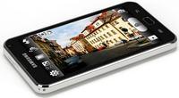 Odtwarzacze Samsung Galaxy S WiFi 4.0 i WiFi 5.0