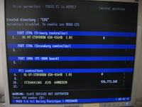 Windows XP Proff padł, czy da się go reanimować?