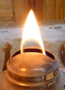 Lampy Naftowe Strona 2 Forum Domowego Survivalu