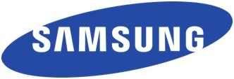 Samsung zapowiada wprowadzenie nowego standardu Wi-Fi 802.11ad.