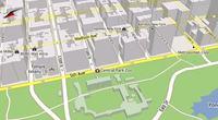 Google Maps Navigation niedlugo w wersji offline