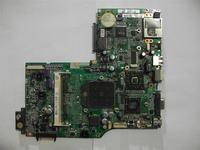 Fujitsu Siemens Amilo 2510 - matryca martwa, zew.monitor działa