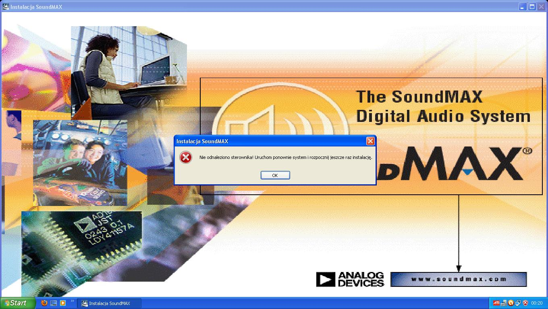 AUDIO 92HD73C1 DRIVER FOR MAC