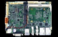 """Litemax AECX-APL0 - jednopłytkowy komputer 3,5"""" z Atom E3900"""