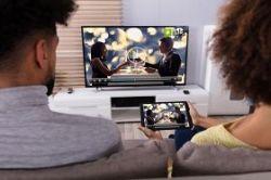 Ipla.tv - telewizja online na miarę Twoich potrzeb!