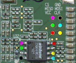 GoClever - Insignia 800W Padł windows przy aktualizacji do 10