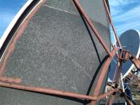 [Sprzedam] Antena Mabo 1,8m