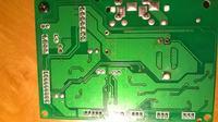 Soundmaster MCD9600T - Brak napięcia zasilania