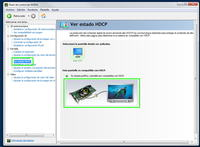 połączenie HDMI LG 42LW570S -TOSHIBA SATELLITE P755