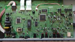 Przetwornica (inwerter) 12 VDC/14 VAC - jak znaleźć taniej/bliżej lub schemat?