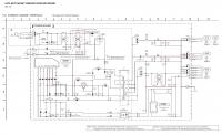 SONY/HCD-SBT300W - Szukam service manual w formacie PDF