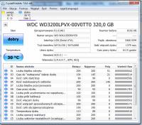NP-R522JS07PL - Odtworzenie usuniętej partycji Samsung Recovery