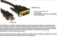 Asus z LG - Połączenie HDMI z D-Sub