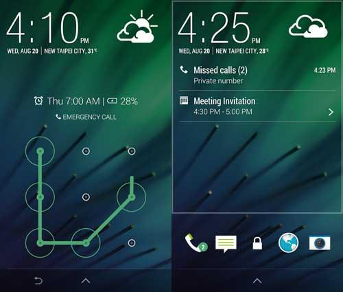 [Zrobię]Odczytanie wzoru/pinu/hasła Android - bez utraty danych