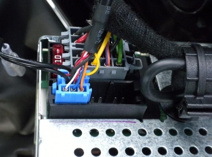 honda repair manual trx 700 xx 2008 2009