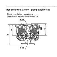 Jak działa pompa adaptacyjna ?