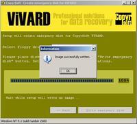 """""""Zerowanie"""" ,bezpowrotne kasowanie danych"""