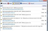 Firefox i pobieranie z odsiebie.com