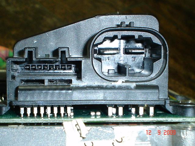 Cudowna Jakim sposobem uruchomić elektryczne wspomaganie renault x84 BI66