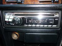 [Subwoofer] STX GDN 30-500-2x4 AA w Rover'ku 25