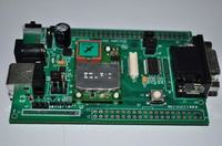 [Sprzedam] Moduł Bluetooth EZURiO - RS232, USB