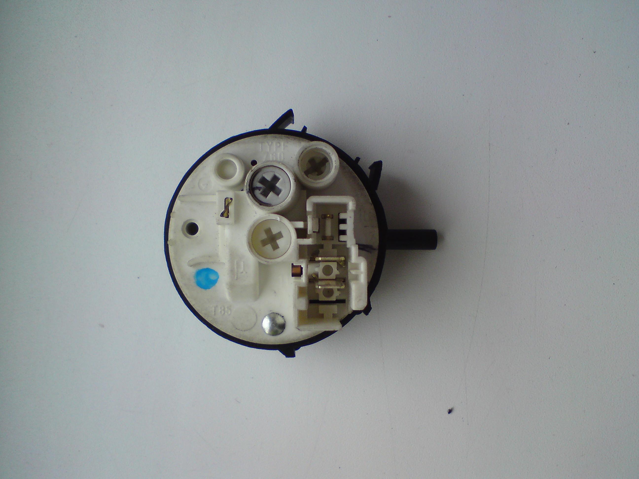Cudowna Polar ptl 1000 kody błędów - elektroda.pl UX29