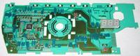 Pralka Whirlpool AWM6081 błąd F11
