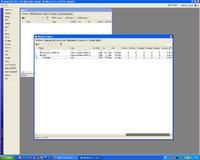 Trendnet TEW-671BR - Tryb WDS w po��czeniu z ruterem Mikrotik