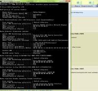 TP link WR740N - Diody wszystkie swieca oprocz Diody z WIFI