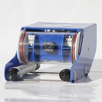 OpenROV - projekt podwodnego robota