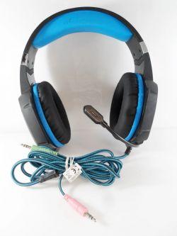 Naprawa słuchawek Tracer Dragon Blue