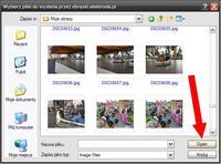 Instrukcja zamieszczania zdjęć oraz schematów na forum