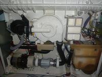 Zmywarka Electrolux ESF 2435 - Pobiera za dużo wody