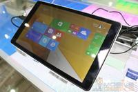 Emdoor I8080 - 8-calowy tablet z Atom i Windows 8.1 za 100 dolar�w