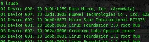 Po formatowaniu nie wykrywa dysku przenośnego SAMSUNG 250gb