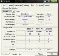 Msi rs480m2 ms-7093