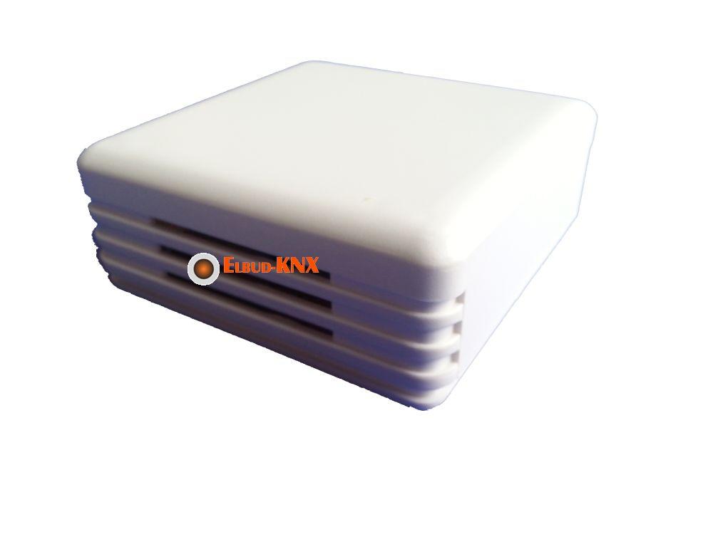 ELB-TP - Czujnik temperatury 1-wire