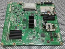 [Kupię] Kupię lub zlecę naprawe płyty LG 42ld650