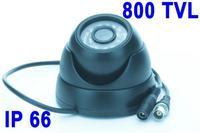 Kamera Monitoring SM-F642DV6